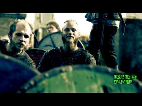 Vikings - FeHu