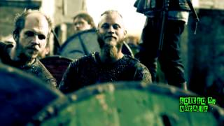 Vikings - FeHu (war song)