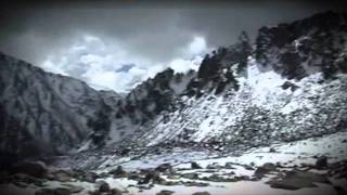 видео Мираж в жигулях. Загадочные «миражи» Жигулевских гор