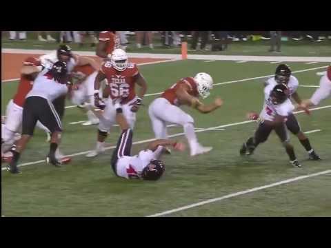 College Football Pump Up 2016 17 HD || Random ||