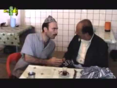 Flimi Kurdi Comedy 3abo w Mam Jadr RASHA FETNA BaShi 8