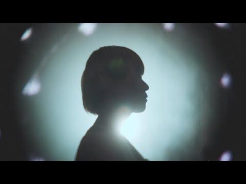 鈴木実貴子ズ「問題外」(Official Video)
