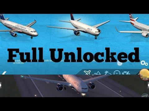 X plane 10 Full Unlocked