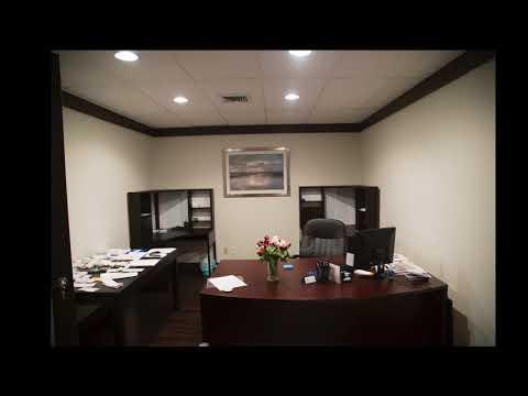 2425 E Commercial Blvd Fort Lauderdale FL33308