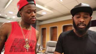 LOL dcyoungfly and karlousm relationship books with msjackyoh