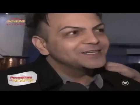 Interviu ELGI La Acasa Tv