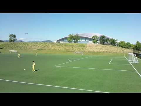 sapporo dome soccer place