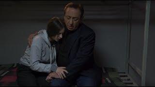 Ереви / Yerevi - Серия 37 / Episode 37
