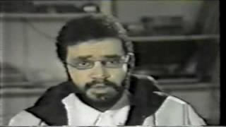 Legiao Urbana-Materia do show de brasilia (88)