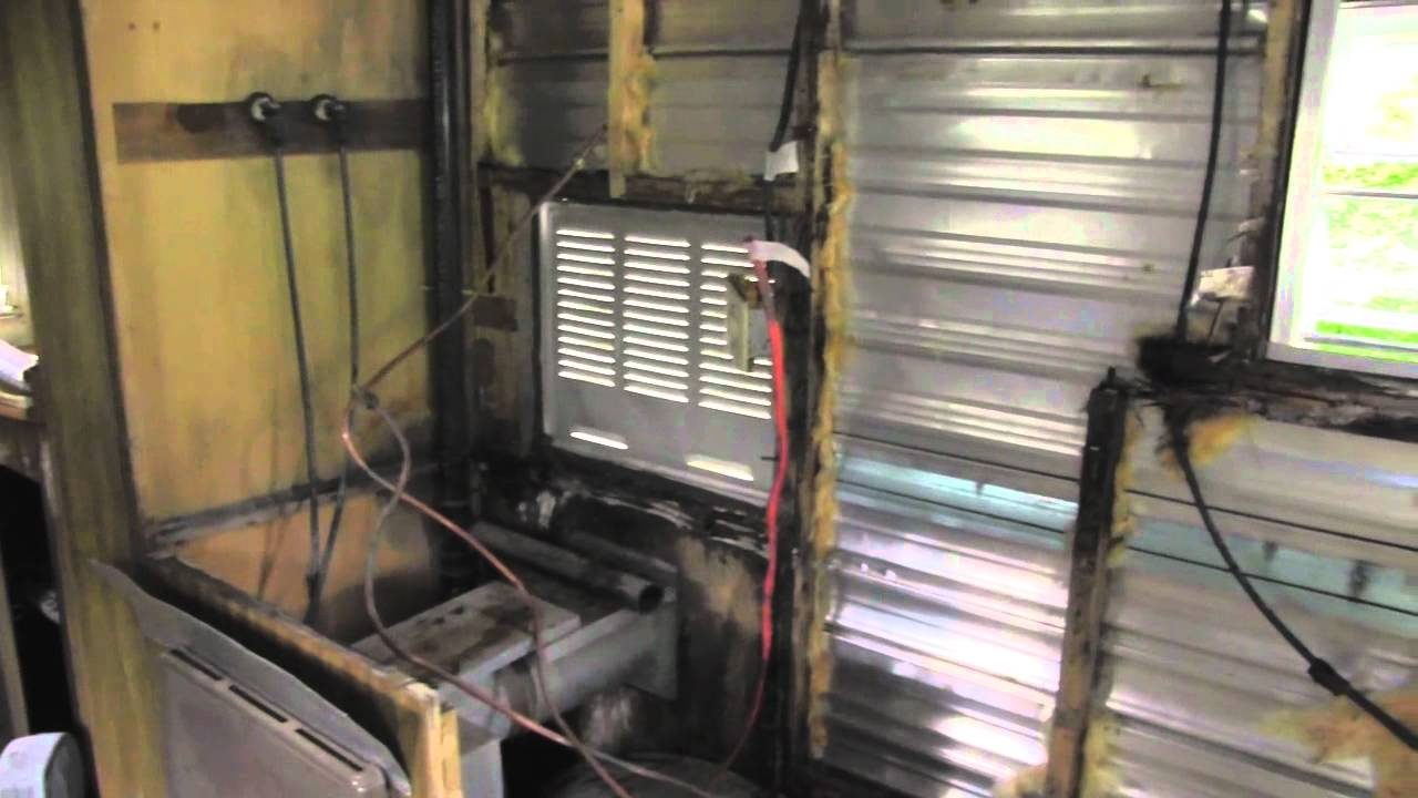 hight resolution of wannabe handy andy ep 02 restoring a 1976 prowler travel trailer coleman travel trailer wiring diagram prowler travel trailer wiring diagram