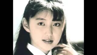 MORNING HEARTS 越智静香 検索動画 29