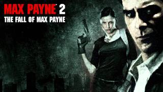 Max Payne 2 [OST] #09 - Poets of the Fall: Late Goodbye