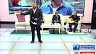 Efkan Balkan - U.H. Sensiz Olmuyor