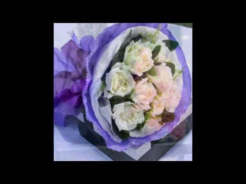 Send Flowers Online To Shaoyang Hunan China By Shaoyang Flowers Shop