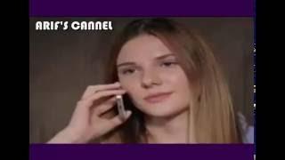 Video Cansu Dan Hazal 2 Episode 14  Bahasa Indonesia download MP3, 3GP, MP4, WEBM, AVI, FLV Desember 2017