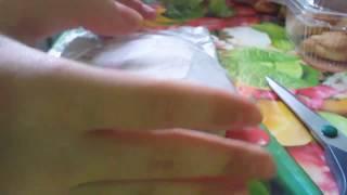 ????????????Обзор и распаковка  посылки с сайта АлиЭкспресс #2 . Обзор силиконовых форм - молдов . ????????????