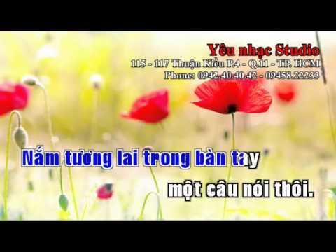 sau tim thiep hong   luu chi vy