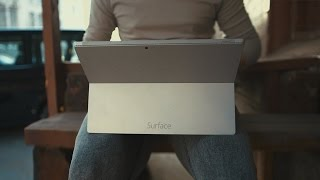 Купить Microsoft Surface Pro 3: http://www.up-house.ru/brands/micro...