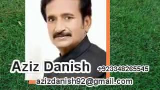 Zindagi Ban gaye Ho Tum - Karaoke (Duet) for Male Singers