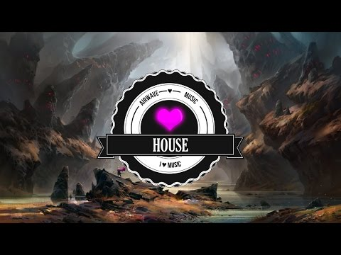 Synchronice & Kasum - Glorious (feat. Ruby Prophet)