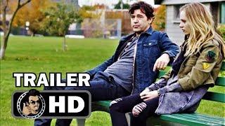 LOUDERMILK Official Teaser Trailer HD Ron Livingston Peter Farrelly Comedy Series