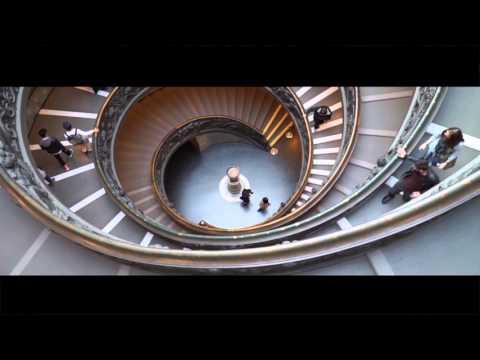 Film institutionnel Segula Technologies - SOLAR