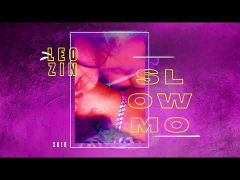 Leozin - Slow
