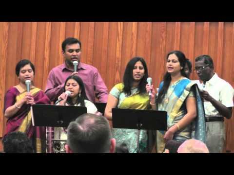 Piranthar Piranthar Tamil Song