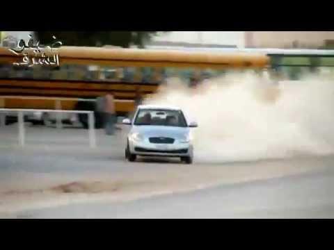 Hyundai Accent Era Yln Yanlamas