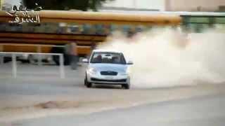 Hyundai Accent Era Yılın Yanlaması