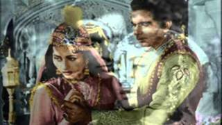 ZIKAR HOTA HAI JAB QAYAMAT KA (KARAOKE BY KRISHAN RATNAKAR )