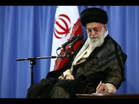 بعد فتوى -الجهاد المقدس- , إيران تلوح  بـ-السلام - لإدلب  - 22:52-2018 / 9 / 17
