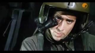 Video Airborne - Flügel aus Stahl - Training download MP3, 3GP, MP4, WEBM, AVI, FLV Juli 2018