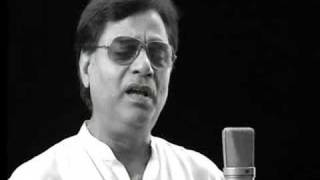 Jana Gana Mana National Anthem of India by Jagjit Singh
