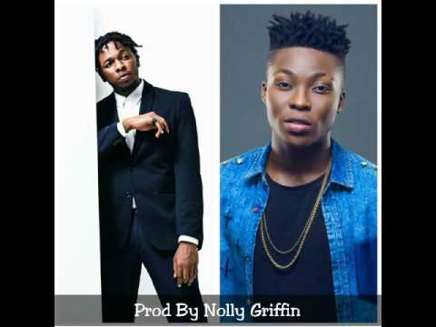 "{ FREE } RunTown ✘ Reekado Banks Type Afro Beat 2017 ""Fresh Body"" (Prod. By Nolly Griffin)"