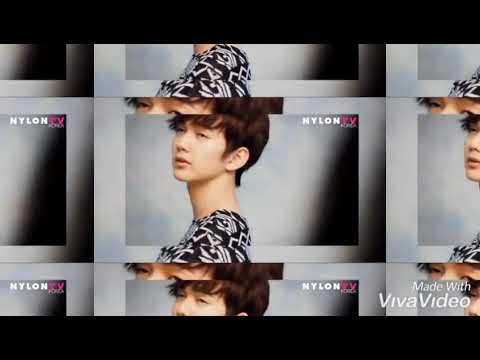 Ю Сын Хо (Yoo Seung-ho) Любовь на расстоянии