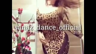 Download Video raghse sanaz irani - رقص  ساناز دختر  ایرانی MP3 3GP MP4