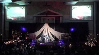 Matt Maher - Christ is Risen