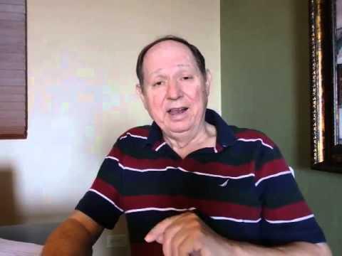 Guillermo Venegas ante Juez Angel Pagan Ocasio