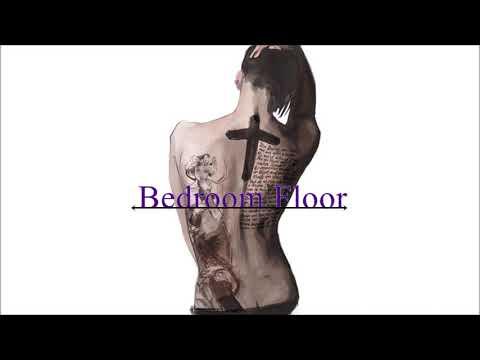 Liam Payne - Bedroom Floor (Nightcore Cover)