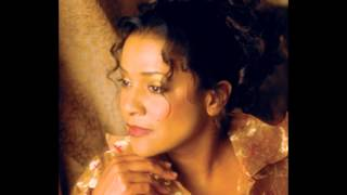 Kathleen Battle - Let the bright seraphim (Handel)