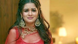 Bahut Aayi Gayi Yaadein Full Song | Heart Touching Sad Love Story