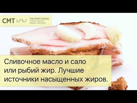 Рыбий жир в капсулах: инструкция по применению, применение