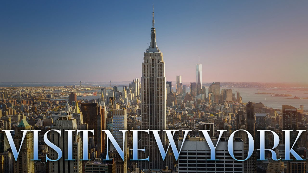 Tipnasty visits new york dec 2017 suckinampfuckin