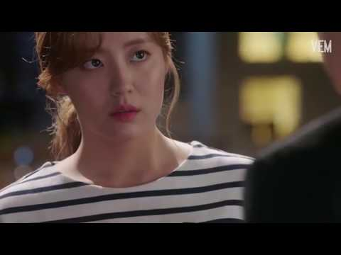 Ini Yang Ku Mahu  - Ernie Zakri (Korean MV) Lirik