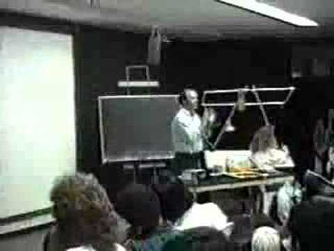 Glen Keane lecture at CalArts on YouTube