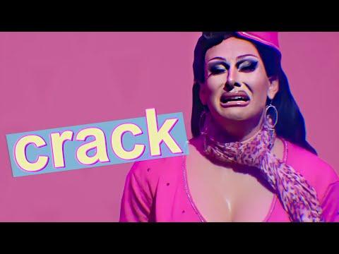 Drag Race 12 Crack