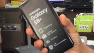 Video ETA TERANGKANLAH # Beli hp Samsung Galaxy S8+  Di Korea download MP3, 3GP, MP4, WEBM, AVI, FLV April 2018