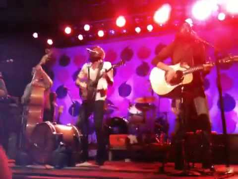 Superb The Avett Brothers    Part 29