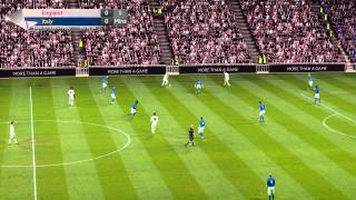 Rush Football 2 Match